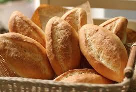 Mơ thấy ăn bánh mì