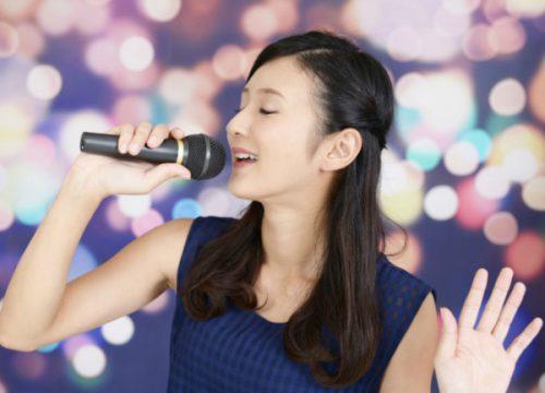 Mơ thấy hát